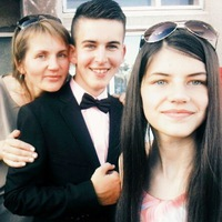 ВКонтакте Міша Прядка фотографии