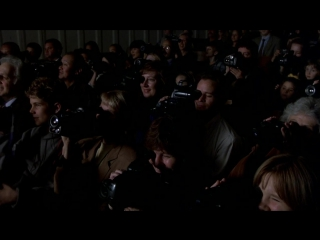 Шестое чувство  The Sixth Sense (1999) BDRip-AVC