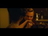 Джанго освобожденный -- Трейлер HD