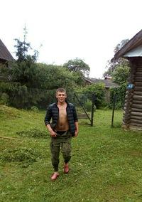 Артём Тихомиров