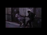 Ножевой бой _ Knife fight_Нарезка сцен из фильмов - 720x540