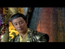 Shahzoda Шахзода 28 QISIM Yangi Korea serial Uzbek Tillida 2016 Premyera