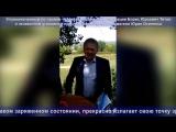 Борис Титов Владимир Путин поручил генпрокурору разобраться в деле Юрия Осипенко.
