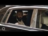 Шуфутинский ft. Rick Ross - 3-е сентября (prod. by Beastly Beats)