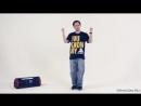 Видео уроки по хип-хопу - Школа танцев  Драконы
