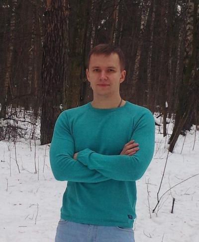 Евгений J