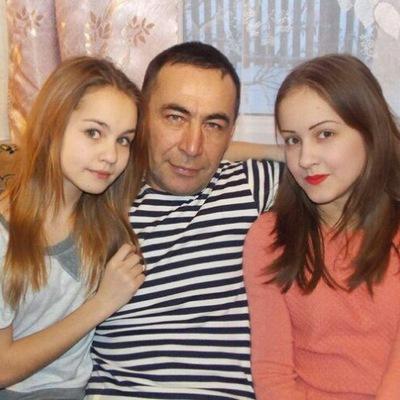 Салават Киекбаев