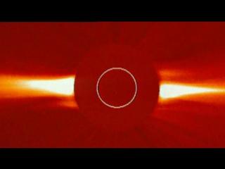 ВВС: Солнце / ВВС: The Sun (2007)