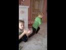 JoyKid Special - специализированная практика для особых детишек.