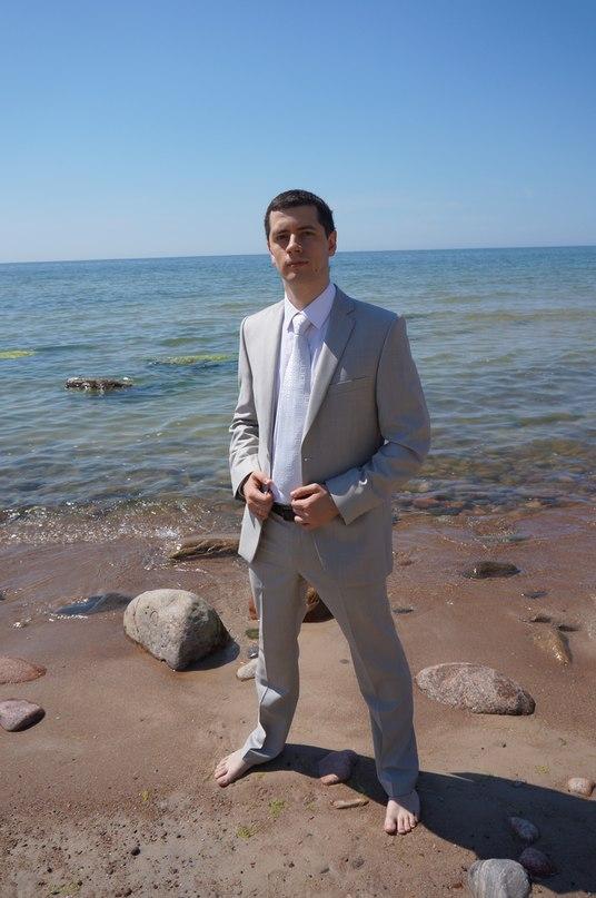 Дмитрий грехов 35 лет знакомства