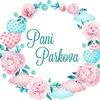 Pani Parkova