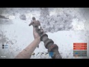 Rust Защищаем свой дом до последнего ! By bzdenko