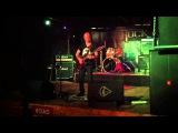 ВАЛЕРИЙ ГАИНА - Intro (live Волгоград 2014)