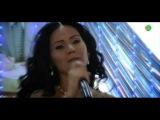 Maral Ibragimowa - Kelipdi (Full HD)