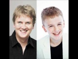 You Raise me Up - Daniel Furlong, Aled Jones &amp Libera (Joe Platt)