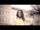 Tural Девочка моя (Новые Клипы 2014)