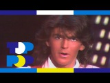 Modern Talking - You're My Heart, You're My Soul TopPop