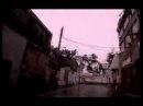 Goin' Through - Γαρύφαλλε, Γαρύφαλλε (feat. Βλάσσης Μπονάτσος) [1995]