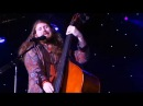 Casey Abrams performs Georgia on My Mind - Full Version