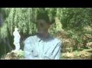 Pet Shop Boys - Paninaro (Extended Italian Remix)