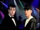 Pet Shop Boys - Always on my mind - live @ Wembley 1989