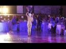 Michal Malitowski Joanna Leunis Great Britain Samba