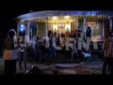 Lecrae - I'm Turnt - #CC2
