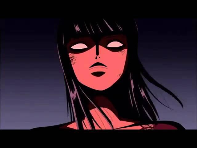 Самый лучший клип по аниме Ван Пис