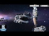Homeworld Remastered Collection - Прохождение =6= В астероидном поясе
