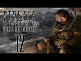 S.T.A.L.K.E.R. - Зов Припяти #12