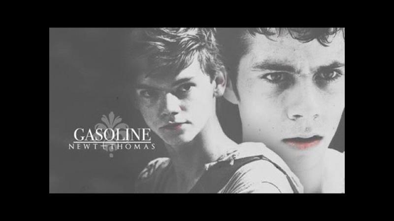 •gasoline ✗newtmas [9.5K].