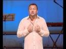 Тема проповеди Плоды духа Верность Дмитрий Шатров