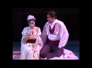''Le nozze di Figaro'' (1 act,Susanna e Figaro/Elena Ushakova)