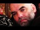 Орхан Джемаль Персонально ваш на Эхо Москвы 2 июня 2016