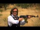 Top Gear - расстреливая Marauder (Русские субтитры)