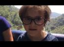 Avropada doğulub böyüyen azerbaycanlı uşaqlardan Azerbaycan himni