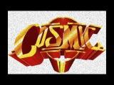 Cosmic C7 (1980) by Daniele Baldelli &amp TBC.