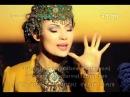 Razıyım Kazakistan