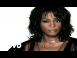 Whitney Houston - Whatchulookinat (Video)