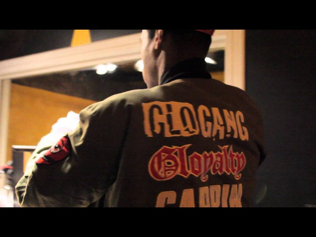 Juice Da Savage - Back 2 Cappin (Official Video) (Shot By @IAmSeanPain)
