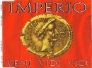 Imperio - Veni Vidi Vici