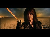 Mark Wood - Fire 'n Ice (Official Music Video)