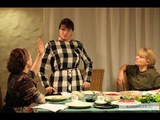 Новые фильмы 2016   Школа для толстушек   Русские фильмы 2016 фильмы онлайн Мелодрама, Детектив