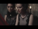 A&ampA cembalo duo - C.Saint-Saens