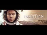 The Martian - (Soundtrack)