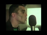 Ian Dury And The Blockheads - I Want To Be Straight (ReMastered) (1980) (HD)