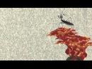 Samurai Champloo OP Creditless