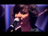 Соня Сотник в Большой политике, песня про гинеколога