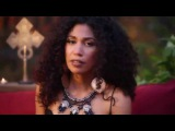 See-I - Queen of Sheba (ft. Edy Blu)