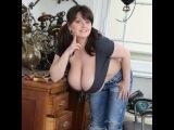 Milena Velba video 23